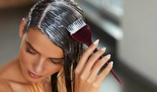 how-to-apply-hair-mask-for-best-effects.jpg